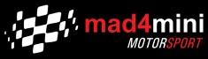 Mad4Mini motorsport 3